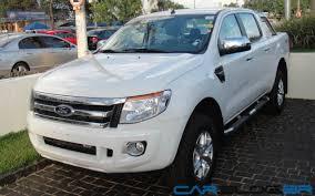 Famosos Ranger 2013 XLT 3.2 Diesel 4x4 Manual - Preço R$ 114.900 | CAR.BLOG.BR @UM52