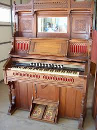 kimball pump organ chicago my kind of town pinterest