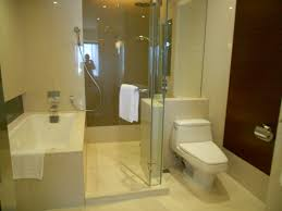 images about small bathrooms on pinterest singapore toilets and