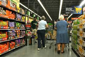 walmart neighborhood market to open nov 19 what s in store