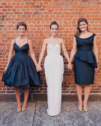 41 reasons to love the mismatched bridesmaids look martha