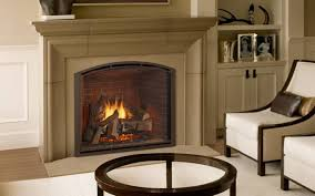 heat and glo gas fireplace fireplace ideas stovers