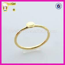 fashion wholesale rings images Wholesale custom cheap silver rings fashion trendy flower design jpg