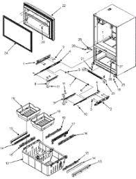 maytag refrigerator compressor wiring diagram efcaviation com