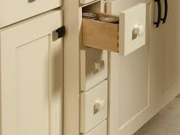 kitchen drawers for kitchen cabinets and 16 classy kitchen
