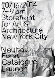 Architecture Poster Design Ideas 1571 Best Poster Images On Pinterest Poster Poster Designs And