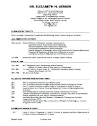 Mechanical Engineering Resume Samples by Resume Samples For Mechanical Engineering Students Free Resume