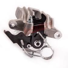 lexus is200 vs audi a4 rear right disc brake caliper 8e0615424 for audi a4 1 8l a6 2 8