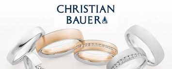 christian bauer wedding bands christian bauer wedding rings galio jewellers st albans