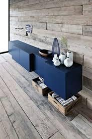 Ikea Esszimmer Anrichte 32 Besten Ikea Besta Units In The Interior Creative Integration