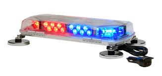 whelen ambulance light bar whelen advanced emergency products