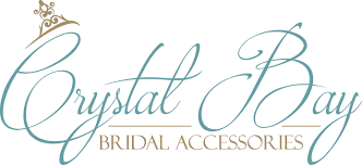 accessories australia bridal hair accessories jewellery and wedding accessories