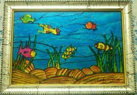 painting on glass windows glass painting i answer 4 u