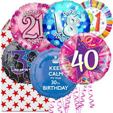 deliver ballons deliver balloons to your event make it happen 40 northh