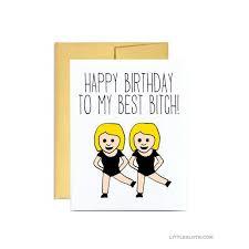 best 25 happy birthday best friend ideas on pinterest best