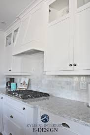 popular kitchen cabinet colors sherwin williams should you really paint your kitchen cabinets white and