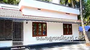 kerala house model low cost beautiful kerala home design 2016