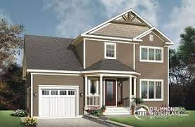 2 story house 2 story house plans w garage from drummondhouseplans