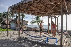 travel u0026 fitness is this the best gym in the world crossfit