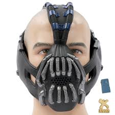 online get cheap bane face mask aliexpress com alibaba group