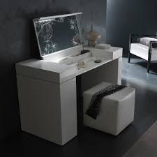 modern vanity table set modern vanity table storage the holland how to decorate a