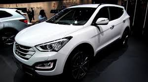 how much is a hyundai santa fe 2017 hyundai grand santa fe release date specs price http