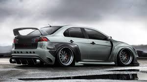 mitsubishi lancer wallpaper phone best car wallpaper 2017 android apps on google play