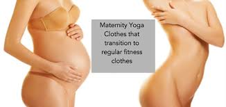 maternity workout clothes clothes maternity hot workout clothes