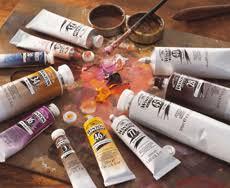 ab artworld u2013 winton oil colour