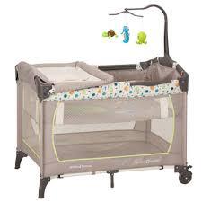 babytrend com retired nursery centers py81909 nursery