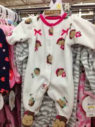 creating kidstuff more bitty baby clothing options walmart