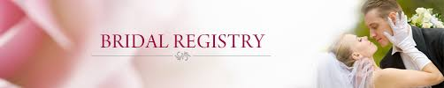 bridal registries search bridal registry ware jewelers