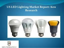 led lighting manufacturers in us led sales in us led lighting i