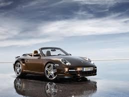 porsche cabriolet turbo porsche 911 turbo cabriolet for sale ruelspot com