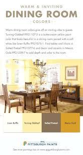 Best 25 Painting Walls Ideas by Yellow Living Room Paint U2013 Alternatux Com
