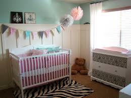 41 best bedroom paint ideas images on pinterest color palettes