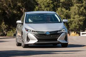 lexus hybrid or prius 2017 prius prime ready for the hybrid hall of fame