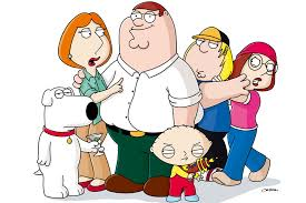 Family Guy Halloween Costumes by Family Guy Halloween Costumes