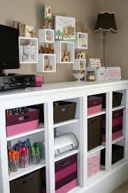 455 best craft room ideas images on pinterest storage ideas diy