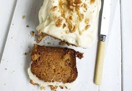 meringue fondant ganache buttercream how to make icing best
