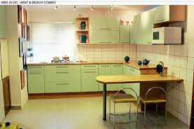 Modular Kitchen Ideas Small Kitchen Design Indian Style Modular Kitchen Design In India