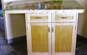 portable kitchen islands canada kitchen kitchen islands at walmart terrifying kitchen island