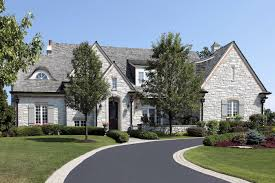 Home Driveway Design Ideas by Paved Driveway Designs Zamp Co