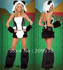 Woman Black Halloween Costume Halloween Costumes Women Google Funny