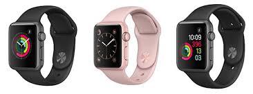 black friday apple watch macy u0027s black friday deal apple watch series 1 199 99 shipped