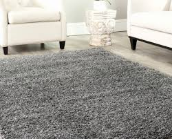Modern Area Rugs 6x9 Outstanding 6x9 Area Rugs Home Depot Target Rug Indoor Outdoor