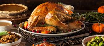 how thanksgiving promotes health and well being dr whitaker