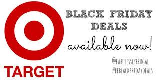lines at target black friday target black friday deals now