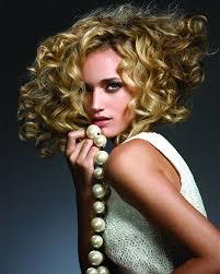 medium length hairstyles for permed hair big curl shoulder length perm hairstyle hairstyles to love