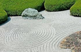 garden design garden design with modern rock garden u bring the